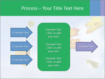 0000062181 PowerPoint Templates - Slide 85