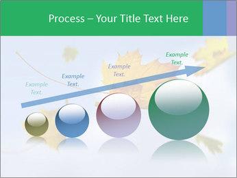 0000062181 PowerPoint Template - Slide 87