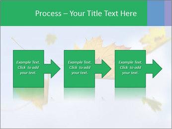 0000062181 PowerPoint Templates - Slide 88