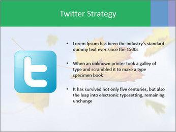 0000062181 PowerPoint Template - Slide 9