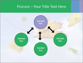 0000062181 PowerPoint Templates - Slide 91