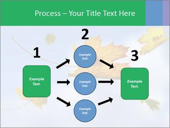 0000062181 PowerPoint Template - Slide 92