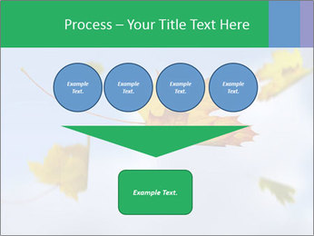 0000062181 PowerPoint Template - Slide 93