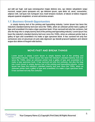 0000062181 Word Template - Page 5