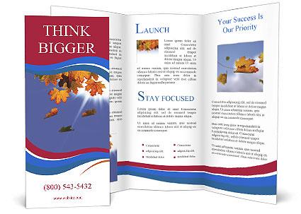 0000062182 Brochure Templates
