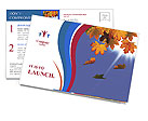 0000062182 Postcard Templates