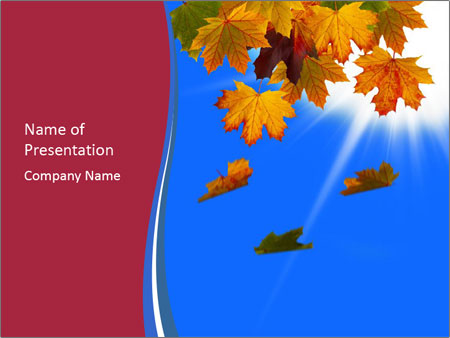 0000062182 PowerPoint Template