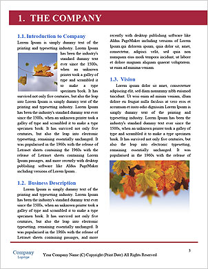 0000062182 Word Template - Page 3