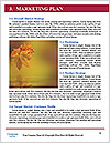 0000062182 Word Templates - Page 8