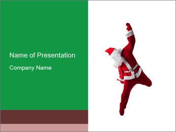 0000062183 PowerPoint Template - Slide 1