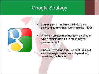 0000062183 PowerPoint Template - Slide 10