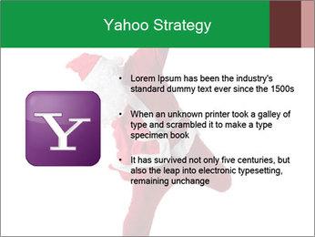 0000062183 PowerPoint Template - Slide 11
