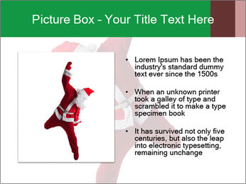 0000062183 PowerPoint Templates - Slide 13