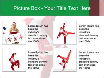 0000062183 PowerPoint Template - Slide 14