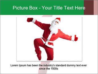 0000062183 PowerPoint Template - Slide 16