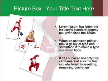 0000062183 PowerPoint Templates - Slide 17