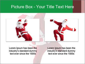 0000062183 PowerPoint Template - Slide 18