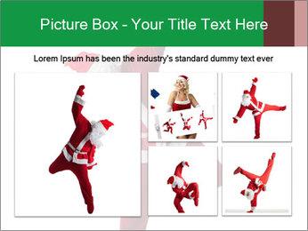 0000062183 PowerPoint Template - Slide 19