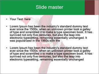 0000062183 PowerPoint Template - Slide 2