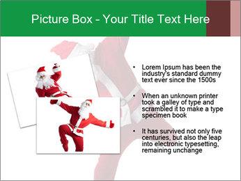 0000062183 PowerPoint Template - Slide 20