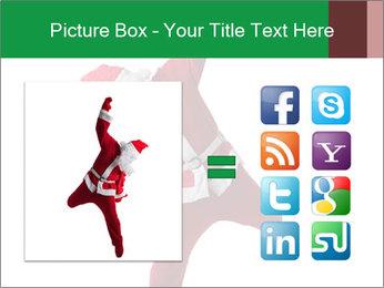 0000062183 PowerPoint Template - Slide 21