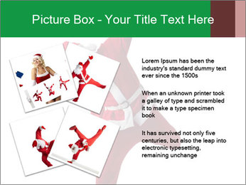 0000062183 PowerPoint Templates - Slide 23