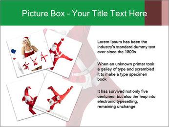 0000062183 PowerPoint Template - Slide 23