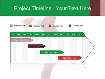 0000062183 PowerPoint Template - Slide 25