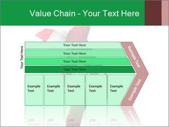 0000062183 PowerPoint Template - Slide 27