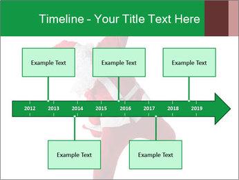 0000062183 PowerPoint Template - Slide 28