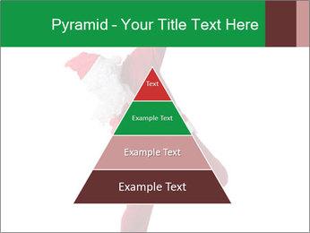 0000062183 PowerPoint Template - Slide 30