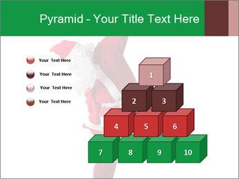0000062183 PowerPoint Template - Slide 31