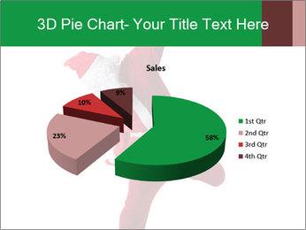 0000062183 PowerPoint Template - Slide 35