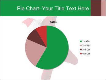 0000062183 PowerPoint Template - Slide 36