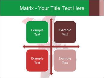 0000062183 PowerPoint Template - Slide 37