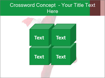 0000062183 PowerPoint Template - Slide 39