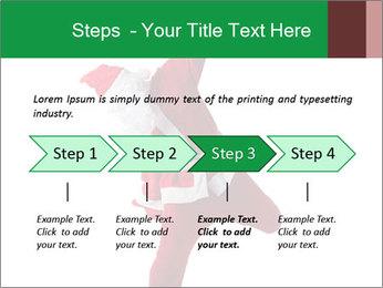 0000062183 PowerPoint Template - Slide 4