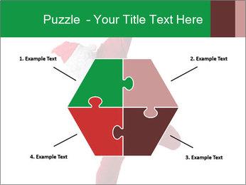 0000062183 PowerPoint Template - Slide 40