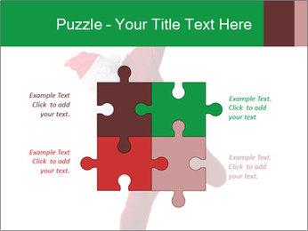 0000062183 PowerPoint Template - Slide 43
