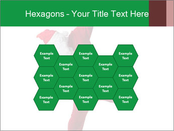 0000062183 PowerPoint Template - Slide 44