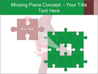 0000062183 PowerPoint Template - Slide 45