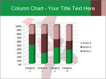 0000062183 PowerPoint Template - Slide 50