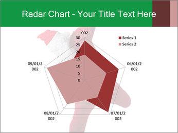 0000062183 PowerPoint Template - Slide 51