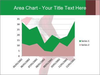 0000062183 PowerPoint Template - Slide 53
