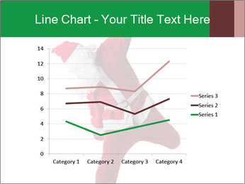 0000062183 PowerPoint Template - Slide 54