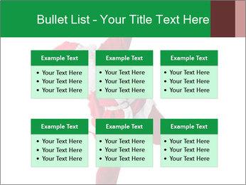 0000062183 PowerPoint Template - Slide 56