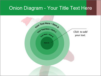 0000062183 PowerPoint Template - Slide 61