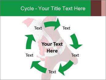 0000062183 PowerPoint Template - Slide 62