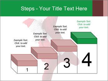 0000062183 PowerPoint Template - Slide 64