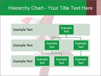 0000062183 PowerPoint Template - Slide 67